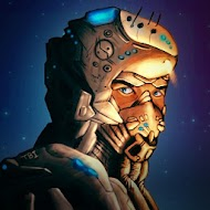 Battlestation: Harbinger [Мод: Unlocked]