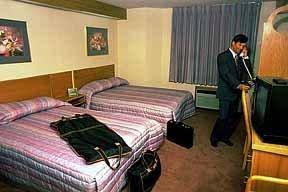 Sleep Inn Naperville