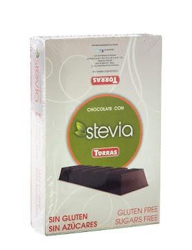 Chocolatina Torras