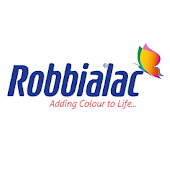 Robbialac Colour Explorer