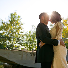 Wedding photographer Ruben Cosa (rubencosa). Photo of 13.03.2019