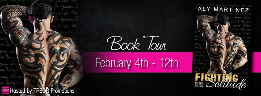 fighting solitude book tour.jpg