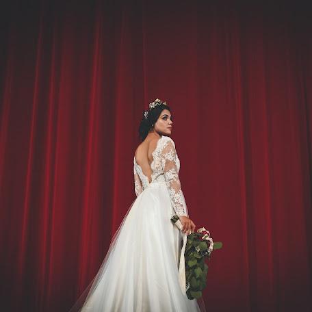 婚姻写真家 Chip Molina (chipmolina). 07.03.2018 の写真