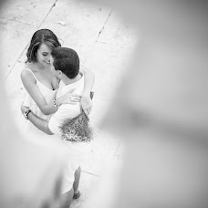 Wedding photographer Mateus Lopes (lopes). Photo of 19.01.2015