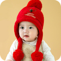 Your Baby Month By Month icon