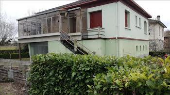 maison à Septfonds (82)