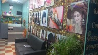New Look Beauty Salon & Spa photo 3