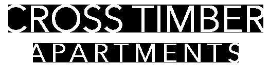 www.crosstimberokc.com