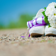 Wedding photographer Dmitriy Mishanin (dimax). Photo of 30.04.2014