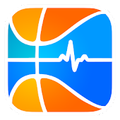 Download Basketball Stat Tracker Live Free