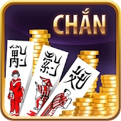 Download Danh bai doi thuong Danh Chan APK for Android Kitkat