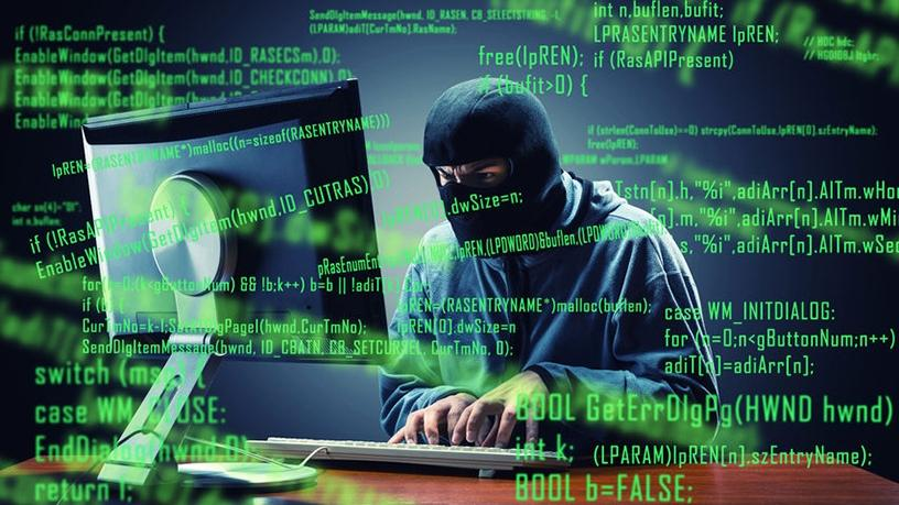 Magento-based Web sites are highly vulnerable to hacking, says Foregenix.