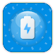 Max Battery Optimizer