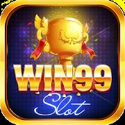 Slot Bigwin99