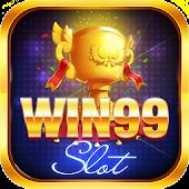 Slot Bigwin99 Mod