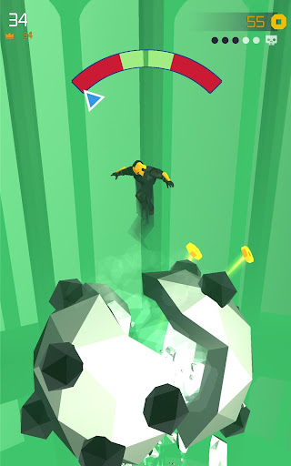 Cleon - Warrior Fall 1.3.11 screenshots 12