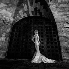 Wedding photographer Aleksandr Baytelman (baitelman). Photo of 02.11.2017