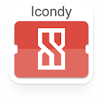 Icondy-Customize your Iconpack v1.5.1