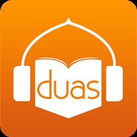 iSupplicate (Dua Library)