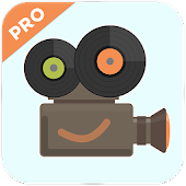 MuViBob Pro: Music + Video
