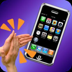 Clap Phone Finder Pro