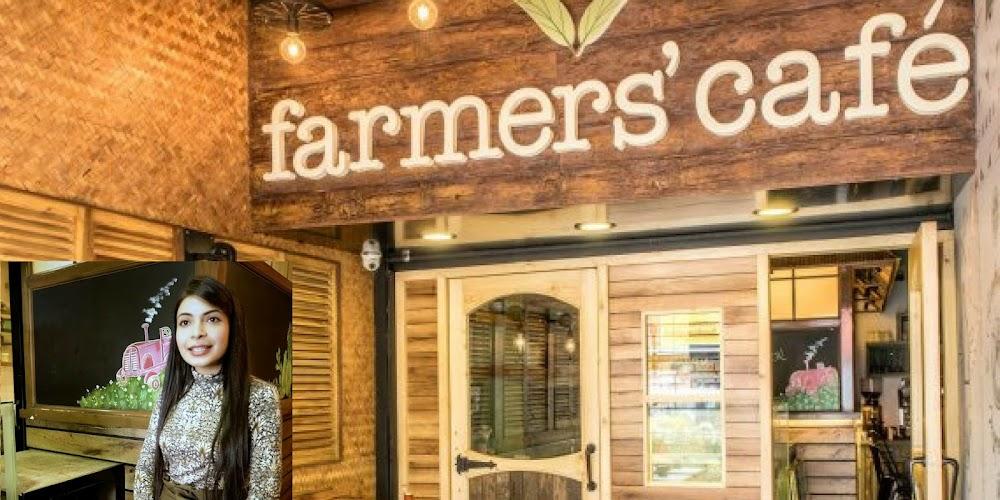 farmer's-cafe-restaurants-run-by-women-in-mumbai-minali-gaba_image