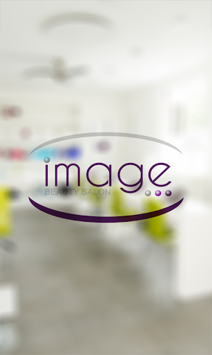Image Beauty Salon