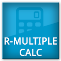 R-Multiple Calculator Pro