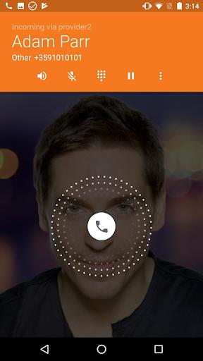 Download ZoiPer Pro - SIP Softphone APK Full   ApksFULL com
