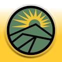 NEFCU Mobile App icon