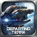Departing Terra icon