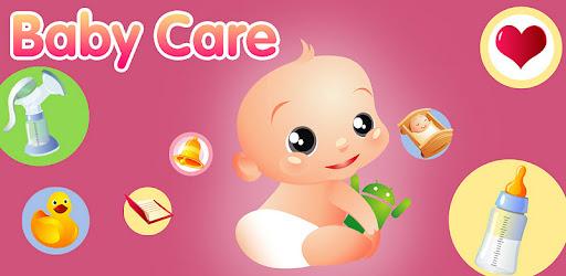 Diario del neonato