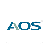 Advanced Orthopaedic Solutions