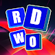 Word Quest:Word Search Stacks ,Crossy word Puzzle