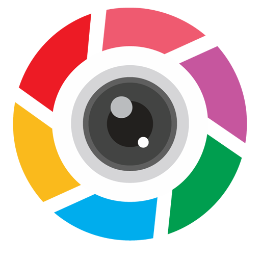 Download Sweet Selfie Selfie Camera Maker Amp Photo Editor App