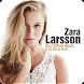Zara Larsson - Best Offline Music