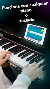 Simply Piano by JoyTunes Mod