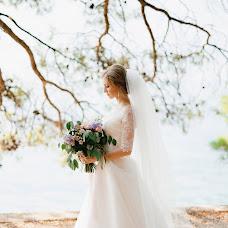 Wedding photographer Aleksandra Nadtochaya (alexnadtochaya). Photo of 17.07.2018