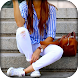 Daily Teen Outfit ideas - Androidアプリ