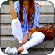 Daily Teen Outfit ideas for PC-Windows 7,8,10 and Mac