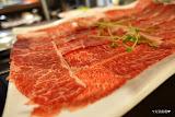 肉多多火鍋-竹科店