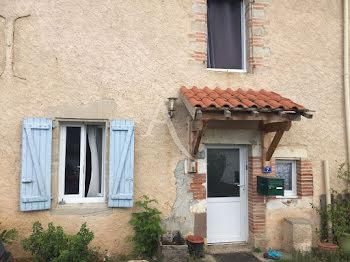 maison à Rivieres (81)