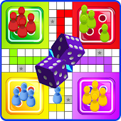 Ludo Star 2018 New