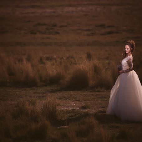Fotograful de nuntă Irina Ionescu (IrinaIonescu). Fotografie la: 31.10.2017
