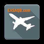 EASAQB - ATPL Question bank