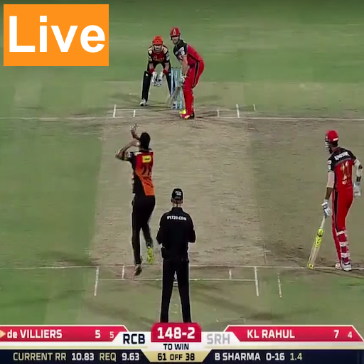 App Insights: Live Cricket Matches on Sports TV info   Apptopia