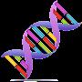 Genetic Helper временно бесплатно