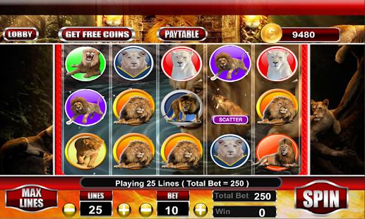 casino games online nigeria
