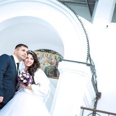 Wedding photographer Vladislav Yarmomedov (Rikyavik). Photo of 16.03.2015