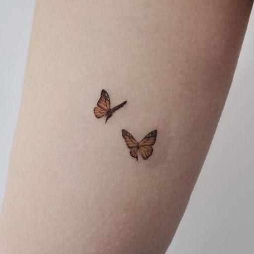 Tattoo Designs | Best Tattoos Ideas For Women  Wallpaper 4
